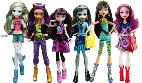 where can i buy a monster high doll house monster high gen 2 hdyb fdos dolls by figyalova on deviantart