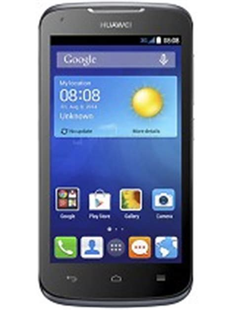 Hp Huawei Y560 huawei ascend y550 phone specifications