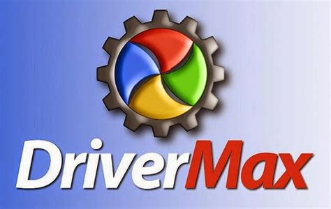 drivermax pro crack serial key free download ycracks