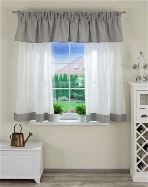 emejing tessuti per cucina contemporary ideas design stunning tende provenzali per cucina photos design