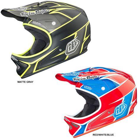 composite helmet design quest troy lee designs 2014 d2 turbo composite helmet bicycle
