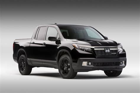 honda truck 2017 honda ridgeline picture 661628 truck review top