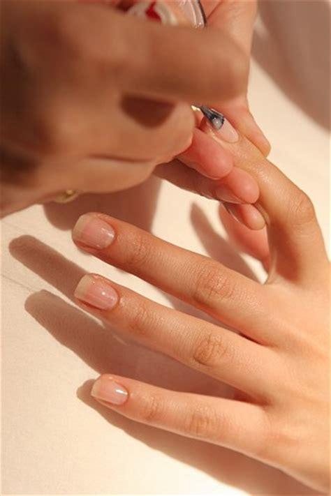 Manicure Pedicure Di Salon manicure pedicure permanent uv gel nails opi manicure pedicure manhattan