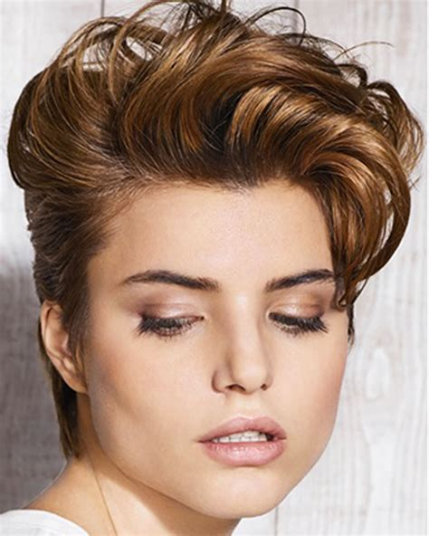 fresh new spring hairstyles colors and cut 2015 12 fresh haircuts and colors to try this spring prevention