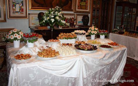 buffet a casa frosinone archivi visualfood