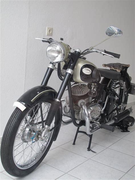 Motorr Der Zu Verkaufen by Motorrad Der Marke Express Gebaut In Den 30er Jahren