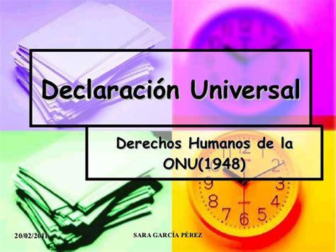 imagenes navideñas libres de derechos declaraci 243 n de los derechos humanos