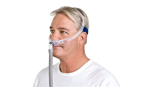 most comfortable cpap most comfortable cpap mask 2015