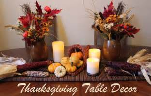 thanksgiving decorations modern magazin
