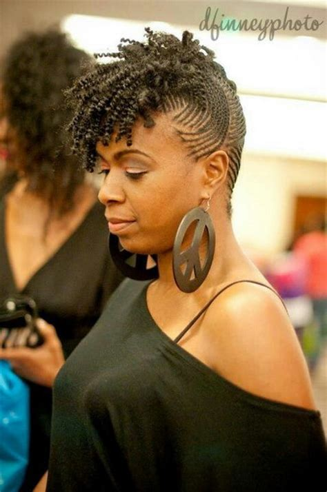 twist hairstyles for natural hair twist braided styles natural braid hairstyles