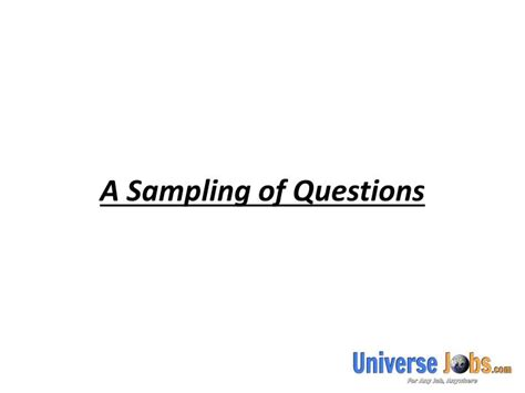maximum screenwriting 25 commonly asked questions and answers books ppt how to answer the most common questions
