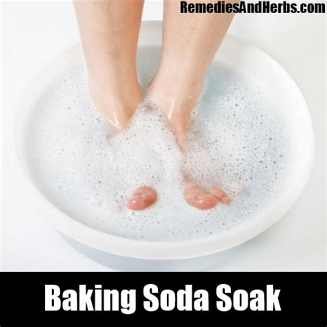 baking soda bathroom odor baking soda bathroom odor 28 images three simple ways