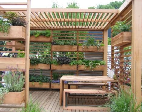 small garden plans small garden design ideas home designs project