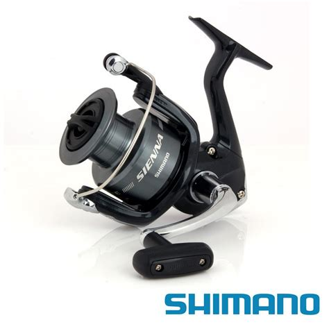 Shimano 4000fe shimano 4000 fe front drag reel bigfish shop de