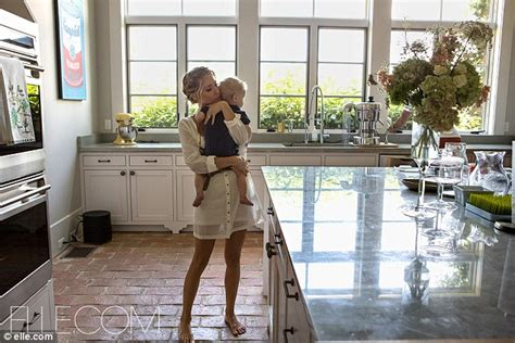 jay cutler house kristin cavallari shares a look at idyllic home life with jay cutler and sons daily