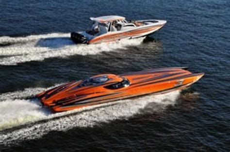 mti speed boats for sale mti boats for sale boats
