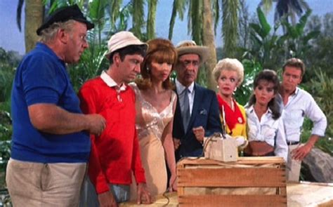 gilligan s island boat 15 fateful facts about gilligan s island mental floss