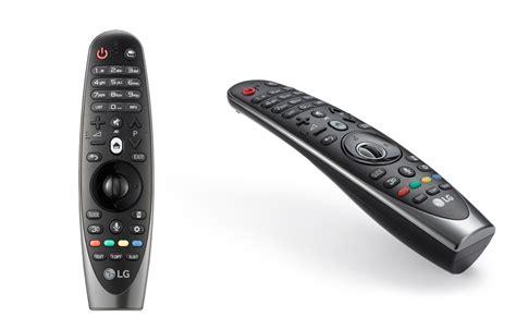 Remot Lg Hd lg 43uf690v televisions 43 ultra hd 4k tv lg