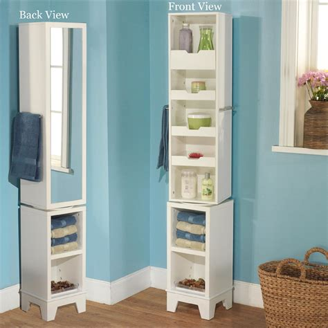 sears bathroom furniture bathroom cabinets buy bathroom cabinets in home at sears