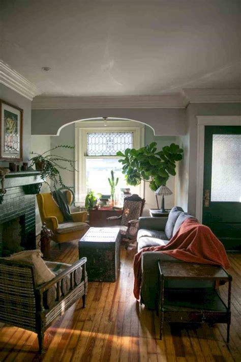 row house interior design ideas futurist architecture