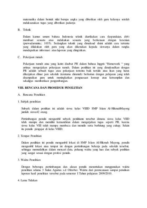 Contoh proposal ptk (2)