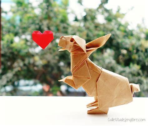 tutorial origami corazon c 243 mo hacer un coraz 243 n de origami m 225 sunidosquenunca
