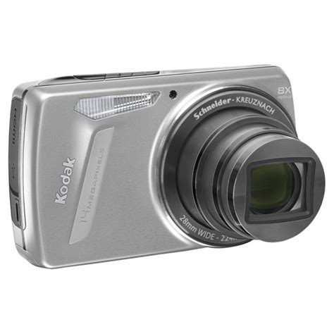 best cheap digital top 10 cheap digital cameras