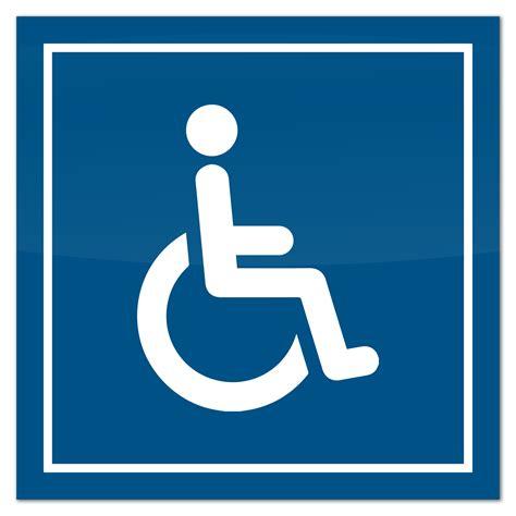 Rollstuhl Sticker Auto by Treuekarten De Rollstuhl Aufkleber Rollstuhl Magnet