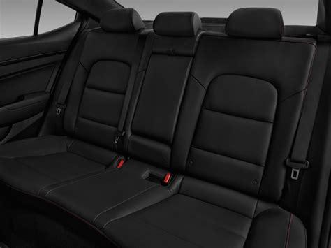 automotive repair manual 2001 hyundai elantra seat position control image 2017 hyundai elantra sport 1 6t manual ulsan rear seats size 1024 x 768 type gif