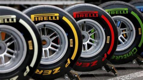 pirelli sede pirelli traslada su sede de catalu 241 a a valencia