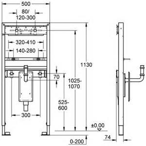 siphon für dusche waschtisch installation bestseller shop f 252 r m 246 bel und