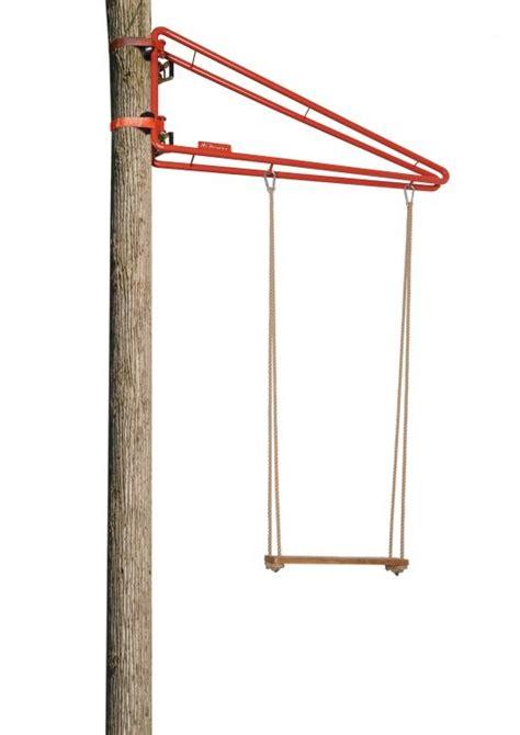 tire swing bracket 17 best ideas about swing set brackets on pinterest