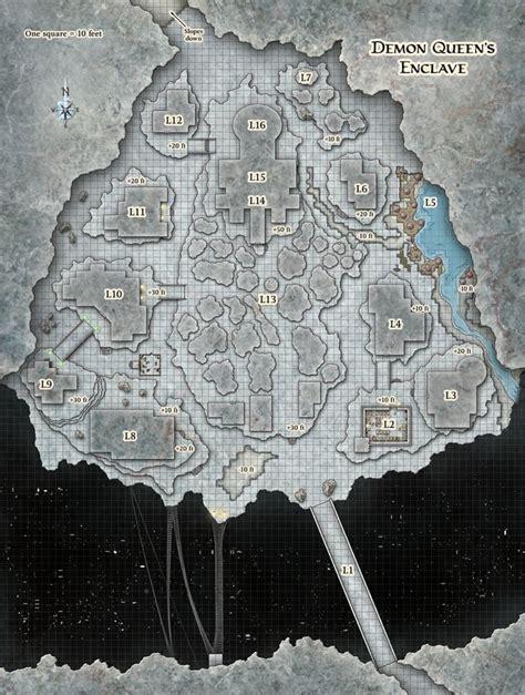 city underground map its a underground city d d inspiration an