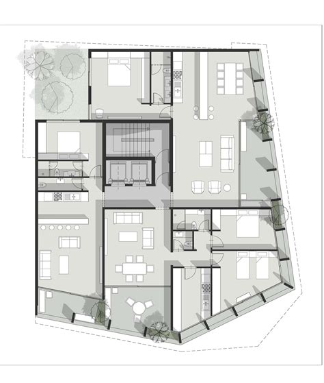 cannon house office building floor plan beautiful bringing