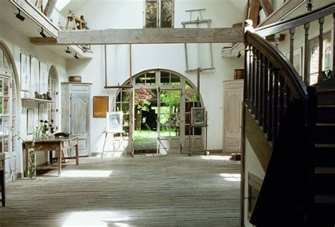 garten auf französisch interieur ideen im franz 246 sischen landhausstil 50 tolle