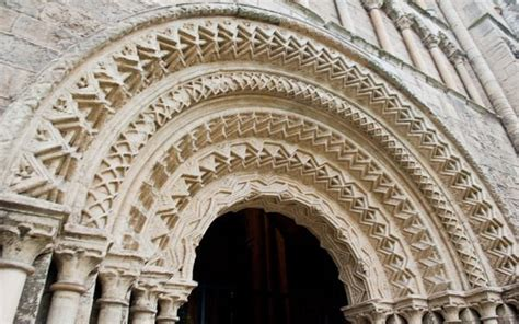 arch definition illustrated dictionary of churches history and architecture
