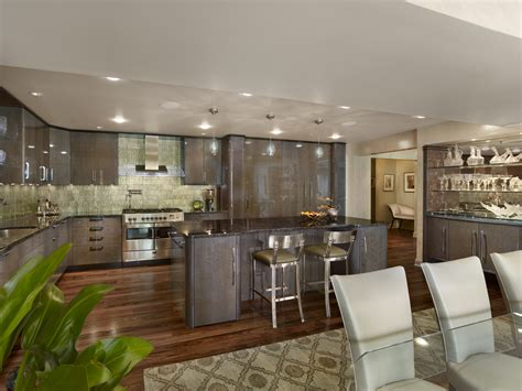 Beautiful Kitchen Lighting Contemporary Kitchens With Cabinets Kitchen Contemporary With Home Lighting Ideas