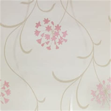 pink wallpaper wilkinsons wilkinson plus wall lights