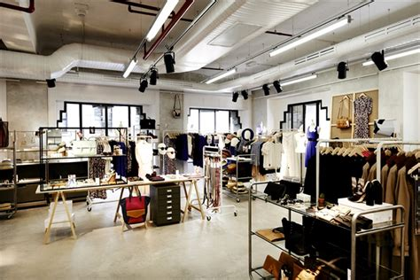 And Other Stories Shop by Other Stories Now Open In Milan Vogue It