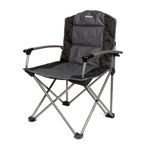 cing recliners loungers large heavy duty folding chair premier 100 heavy duty