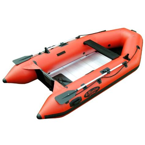 10 ft aluminum floor boat avon rib dinghy 10 images