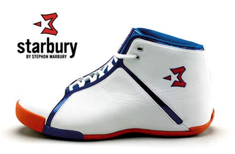 starbury basketball shoes starbury 1 10 signature sneakers you wish you never saw