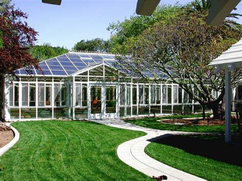 solarium sunroom about c thru sunrooms professional company