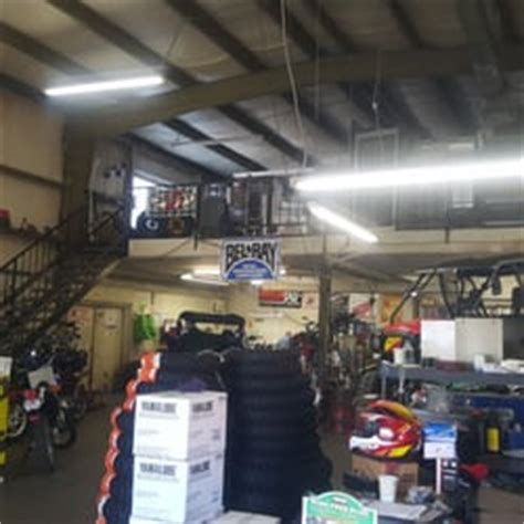 Motorcycle Dealers Victorville Ca by B B Cycles 19 Reviews Motorcycle Dealers 13815