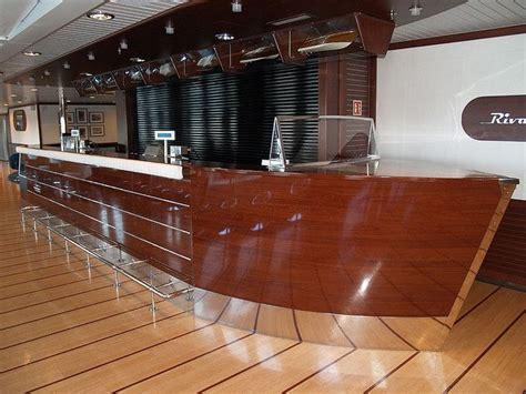 nautical boat bar boat bar