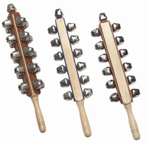 instrument with metal metal sleigh bells musical instrument buy sleigh