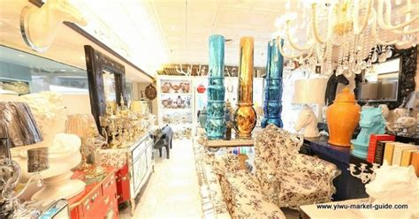 wholesale home interiors 28 cheap home decor stores wholesale cheap home