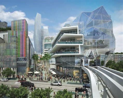 design center in miami miami s next colossal development miami worldcenter