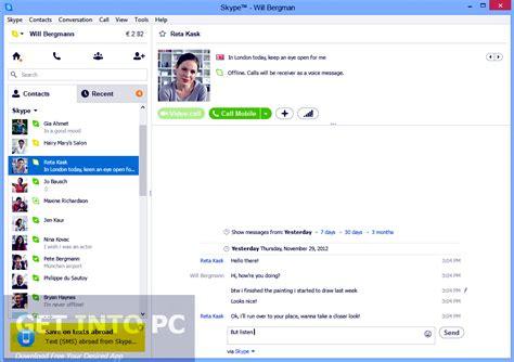 free download skype full version for windows 7 download skypr adblocker for skype