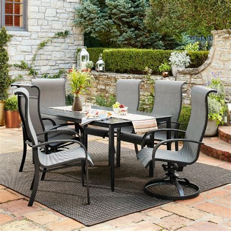 Camden Patio Furniture Collection Threshold Target Target Patio Furniture
